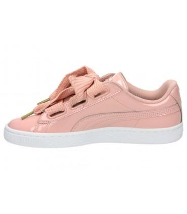 Chk10 beige venezia 03 sandalias para moda joven