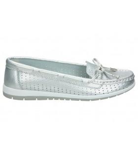 Zapatos jovisa 6391 negro para señora