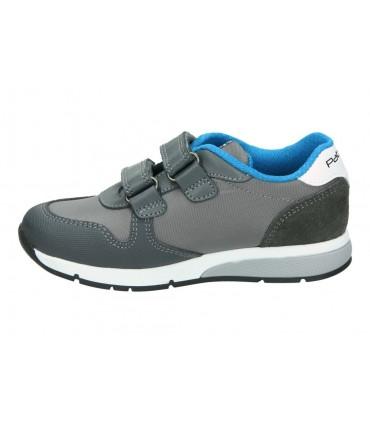 Zapatos para moda joven mtng 57773 rojo