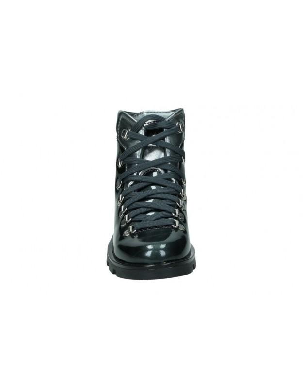 Zapatos mtng 57773 gris para moda joven