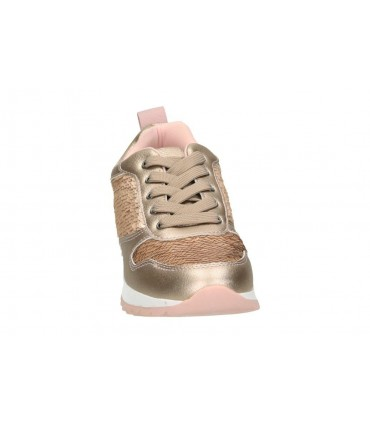 D´angela doz12720 zapatos para señora