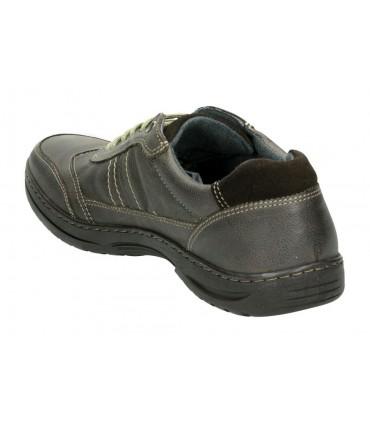 Xti gris 48398 botines para moda joven
