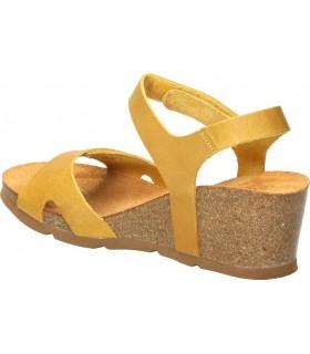 Ani rosa 4512 zapatos para niña