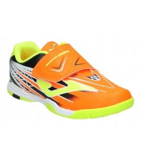 Zapatos color marron de vestir clarks 26130096