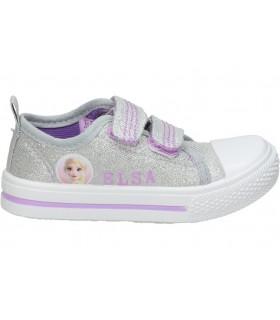 Zapatos casual de niña biomecanics 191135 c color rosa