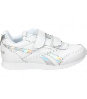 Biomecanics azul 161104 b zapatos para niño