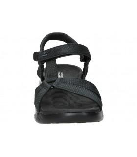 Zapatos para señora pitillos 5742 rojo