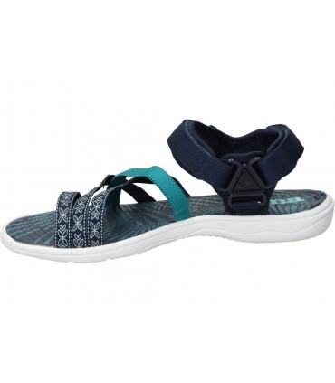 Lois azul 63008 botas para niño