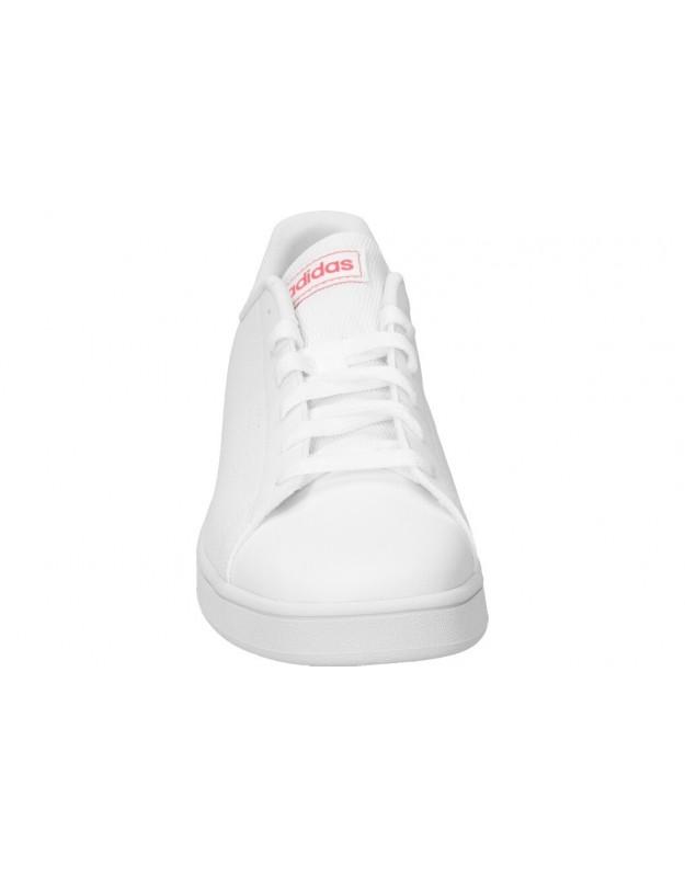 Zapatos fluchos f0630 negro para caballero