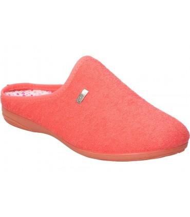 Xti azul 56940 botas para niño
