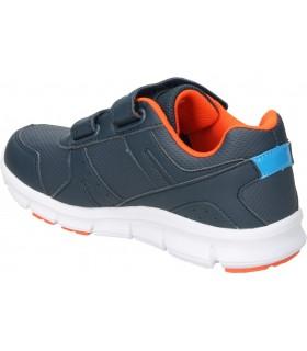 Pablosky negro 959310 botas para niño