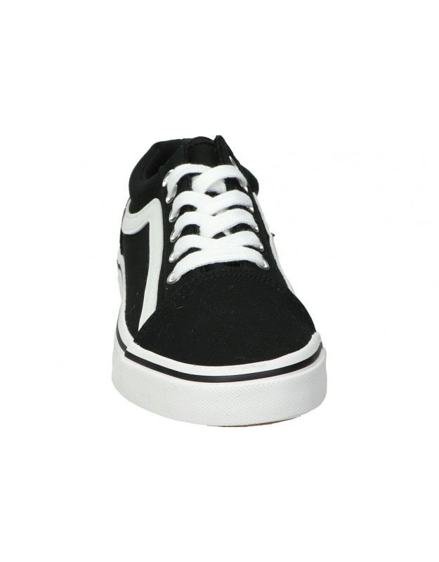 Zapatos casual de caballero igi & co ubngt 41173 color negro Gore-tex