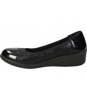 Botas moregaba kao negro para moda joven