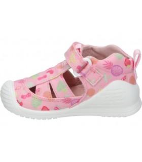 Musse & cloud marron agata zapatos para mujer