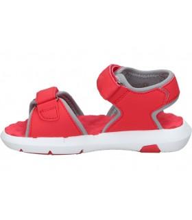 Zapatos color marron de casual top3 20570