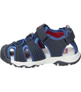 Zapatos casual manoletinas the happy monk sofia-003 color blanco