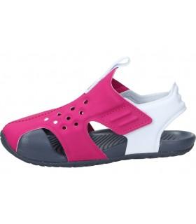 Zapatos angel infantes 92053 negro para caballero