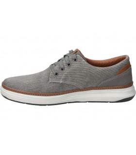 Geox plata b021xc zapatos para niña