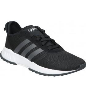 Zapatos geox b020la blanco para niña