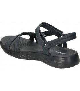 Xti amarillo 34225 zapatos para moda joven