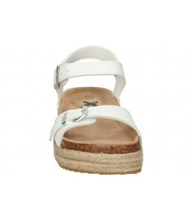 Zapatos para caballero planos vicmart 902-1 en marino