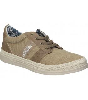 Sandalias para niño pablosky 069622 azul