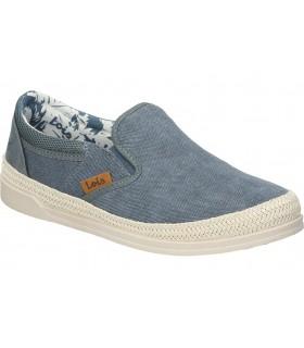 Sandalias para niño pablosky 070712 azul