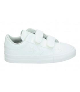 Mtng marron 58814 sandalias para moda joven