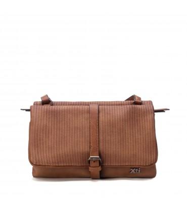 Sandalias color marron de casual mtng 58361