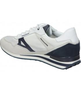 Sandalias para moda joven maria mare 67657 negro