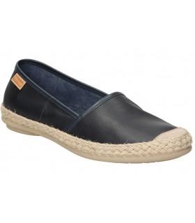 Yokono marron cadiz-073 sandalias para moda joven