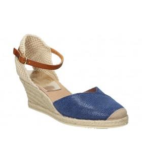 Sandalias casual de niño gioseppo mazatlan (47402) color azul