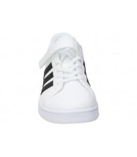 Gioseppo negro 60449 deportivas para moda joven