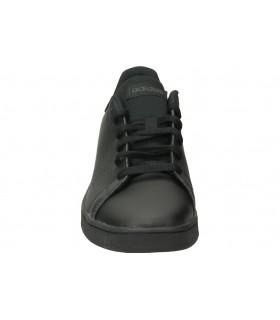 Deportivas para moda joven gioseppo 60447 negro