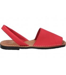 Zapatos para caballero planos fluchos f0630 en negro