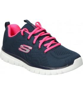 Zapatos casual de niño pablosky 715410 color negro