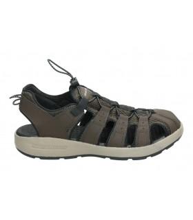 Zapatos para niña pablosky 334120 azul