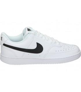 Zapatos para niña pablosky 334220 azul