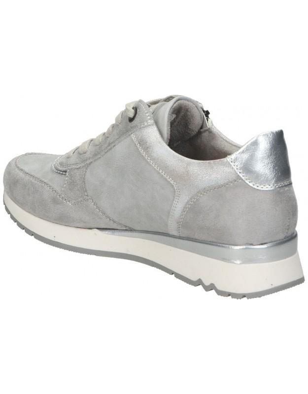 Deportivas para moda joven gioseppo 60437 marron