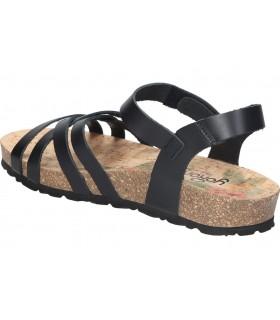 Zapatos casual de niña pablosky 964670 color rosa