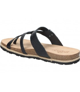 Pablosky amarillo 965180 botas para niño