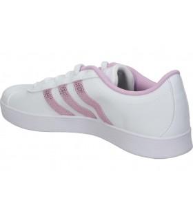 Desireé negro cofi 1 zapatos para señora