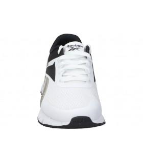 Zapatos para niño biomecanics 201120 a azul