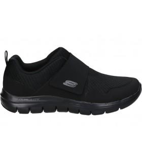 Zapatos para niño xti 57363 azul