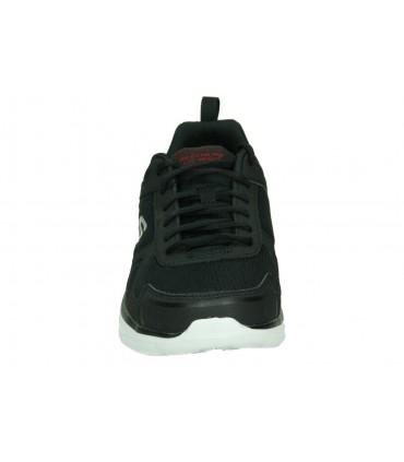 Zapatos jhayber za581533-500 marron para caballero