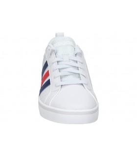 Zapatillas Lois amarillo 64053 botas para caballero