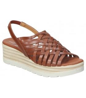 Zapatos levi´s kids detroit velcro marino para niño