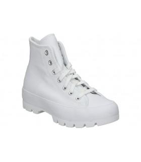 Zapatos amarpies ajh18802 negro para señora
