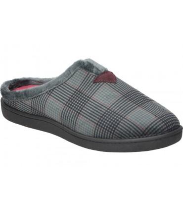 C. tapioca burdeos c185-55 botines para moda joven