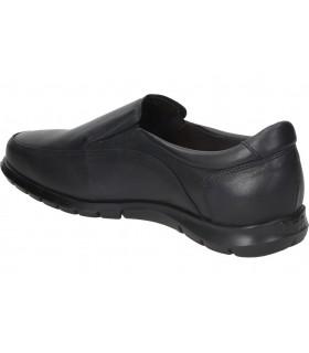 Zapatos para caballero himalaya 2801 azul